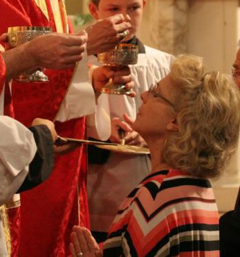 communion st pats 5.jpg (347×372)